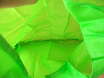 2008_1117AO.jpg