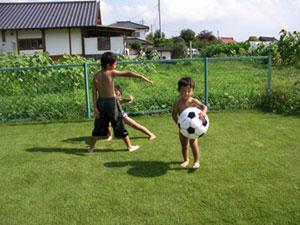 20090726010.jpg
