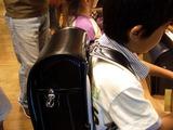 土屋鞄ランドセル4