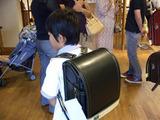 土屋鞄ランドセル6