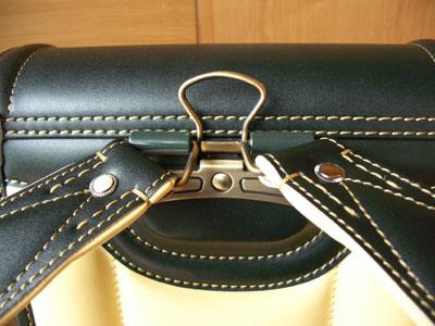 土屋鞄ランドセル9