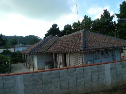 20091120023.jpg