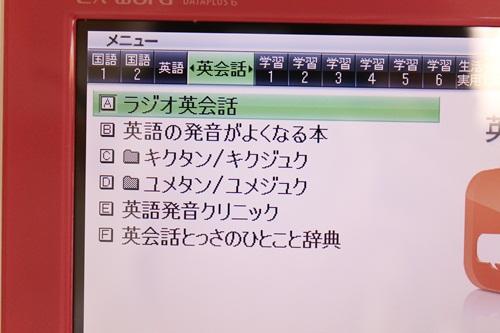 IMG_7051_500.JPG