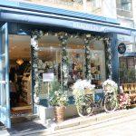 ブラデリスニューヨークMe 新ブランドの店舗が2018年11月27日(火)表参道にオープン!