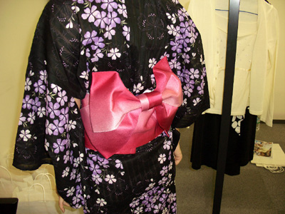 ベルーナ浴衣2